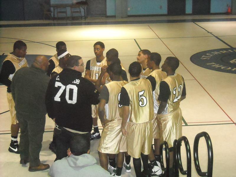 Basketball Game 048.JPG