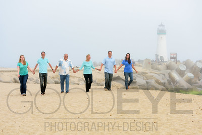 1036_Larrie_Alfred_Seabrigt_Beach_Santa_Cruz_Family_Photography