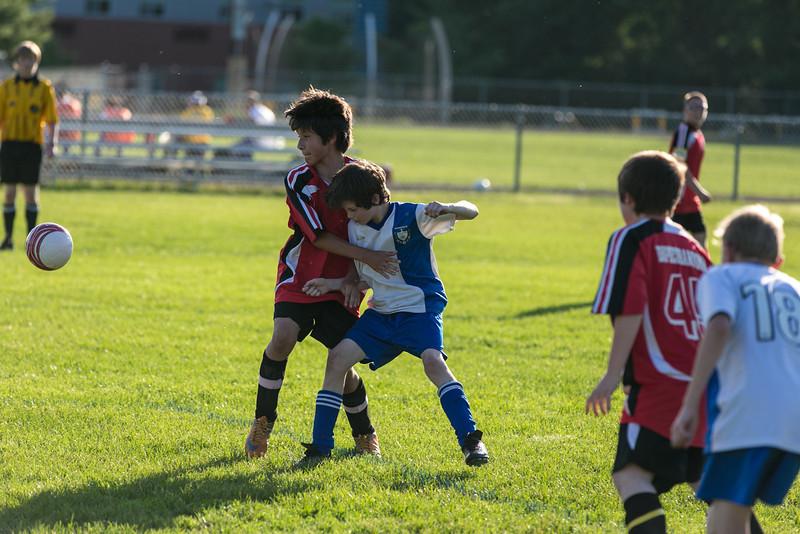amherst_soccer_club_memorial_day_classic_2012-05-26-00504.jpg