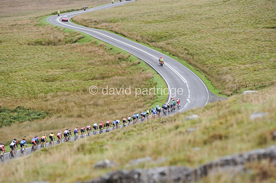 Junior Tour of Wales - Stage 5