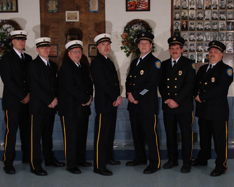 Line Officers.JPG