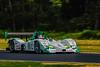#8 B-K Motorsports Lola Mazda