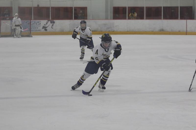 2015-Nov_25-OGradySon-Hockey_SilverSticks-JPM0029.jpg