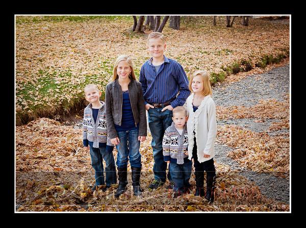 Heideman Family 18.jpg