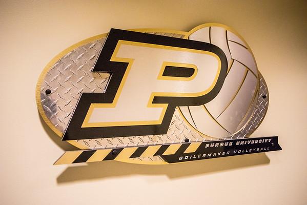 10-14-16 Purdue vs. Penn State