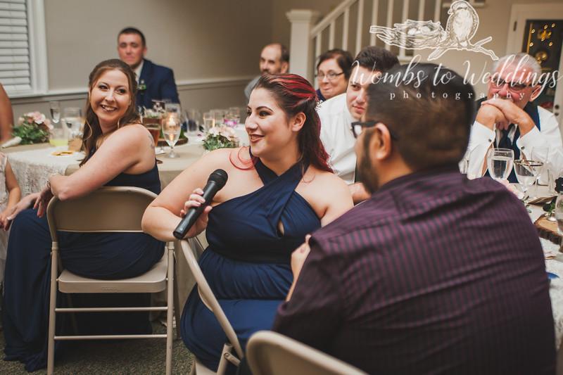 Central FL wedding photographer-3-55.jpg