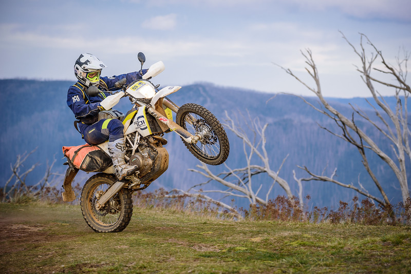 2019 Husqvarna High Country Trek (570).jpg
