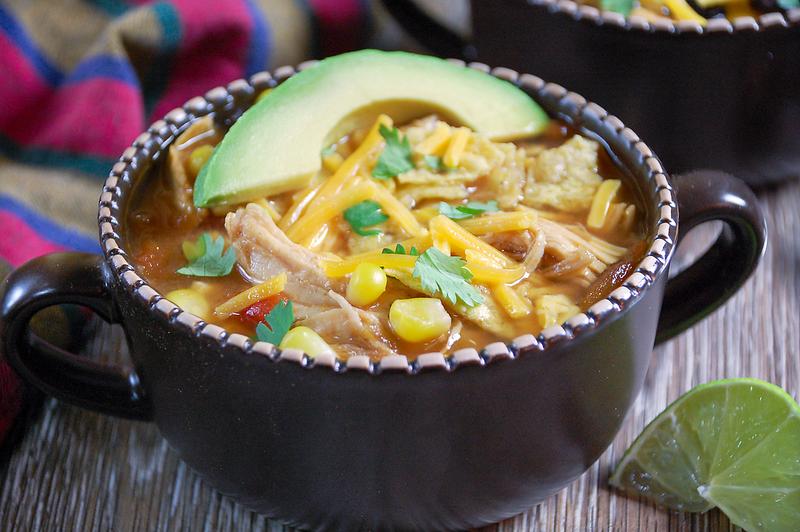 pressure-cooker-tortilla-soup-3.png