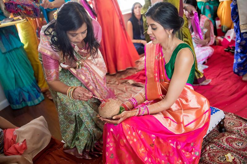 Hina_Pithi_Pooja-450.jpg