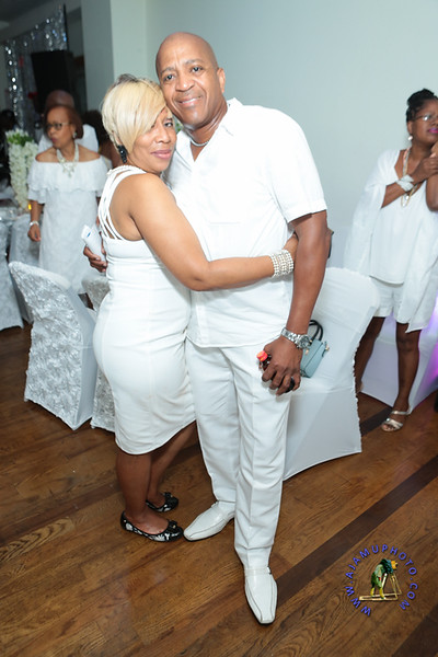 SHERRY SOUTHE WHITE PARTY  2019 re-346.jpg