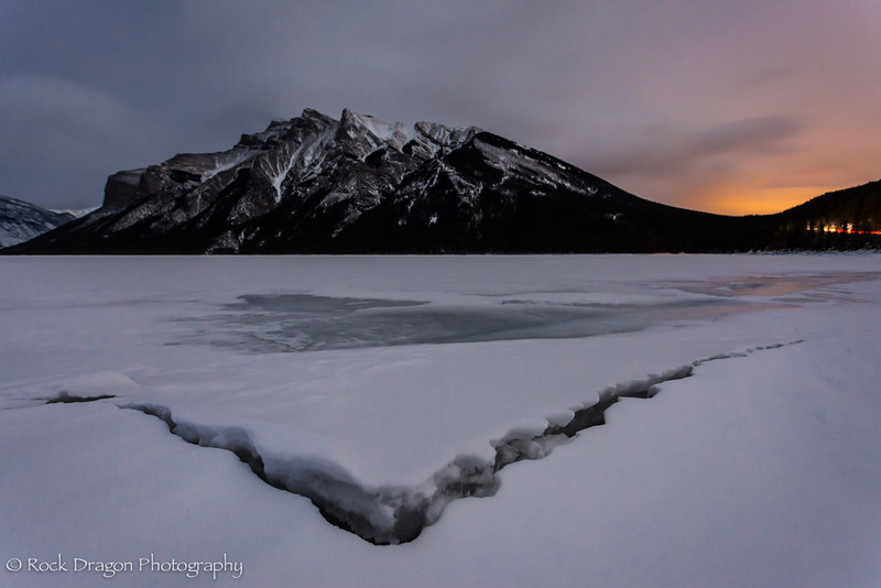 Banff_Night-5.jpg