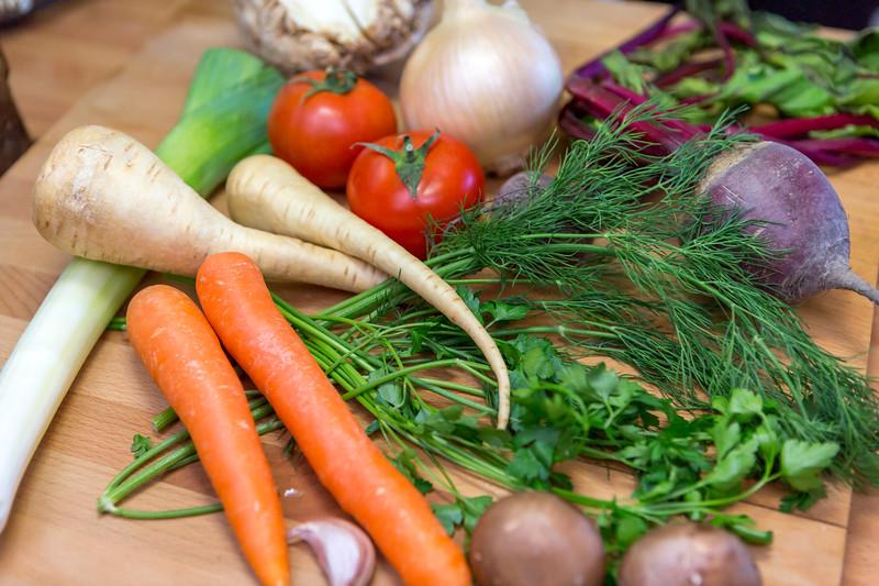 BORSCHTSH ingredientes 01.jpg