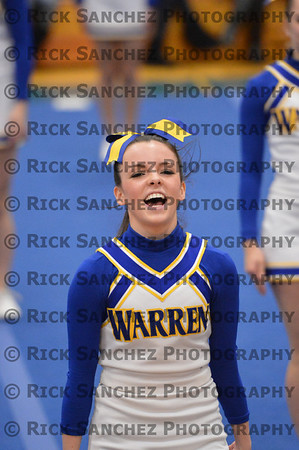 11 2012 Warren Township JV