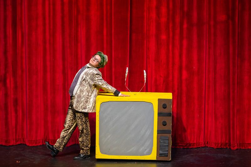 Matilda - Chap Theater 2020-659.jpg