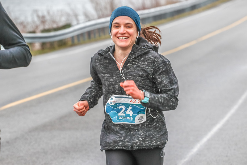 St-Law Marathon-2019-113.jpg
