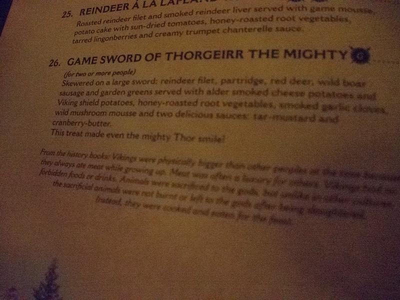tampere viking menu.jpg