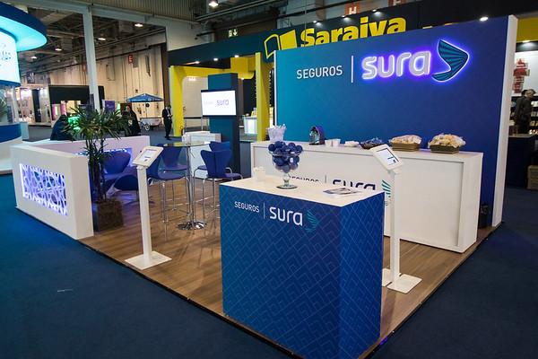 Sura - HSM 2017