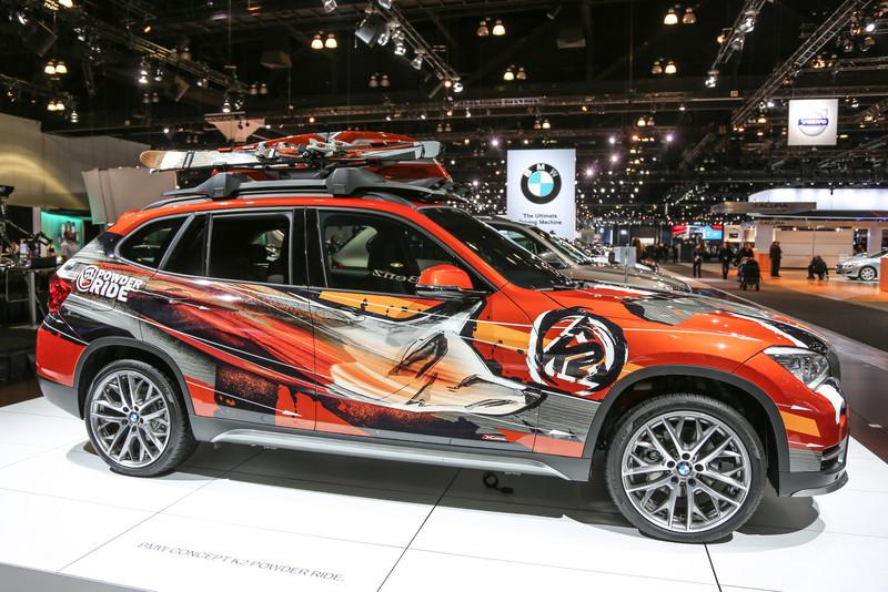 Tagboard LA Auto Show-236.jpg
