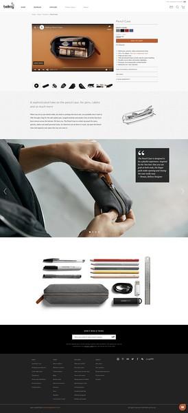 screencapture-bellroy-products-pencil-case-polycanvas_standard-black-2019-02-02-21_46_41.jpg