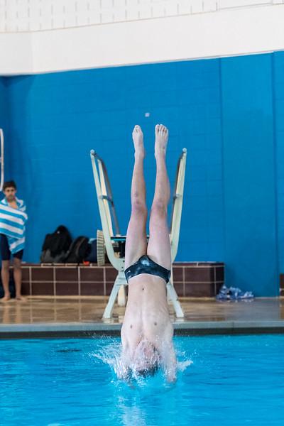 2018_KSMetz_Jan17_SHS Swimming Manhattan_NIKON D5_0918.jpg