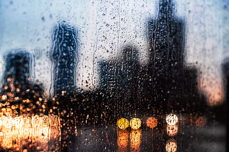 rain window tram water drops.jpg