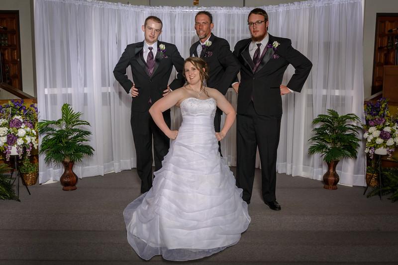 Kayla & Justin Wedding 6-2-18-345.jpg