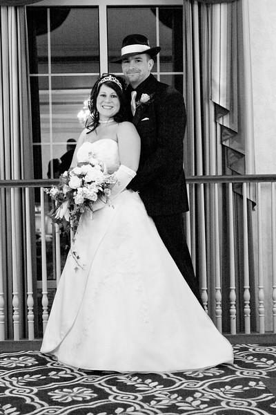 wedding J&N-324.jpg
