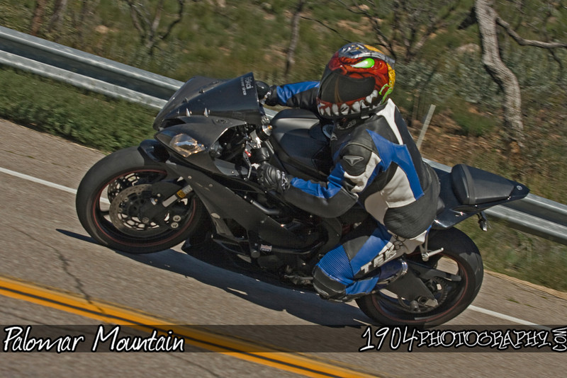20090307 Palomar Mountain 014.jpg