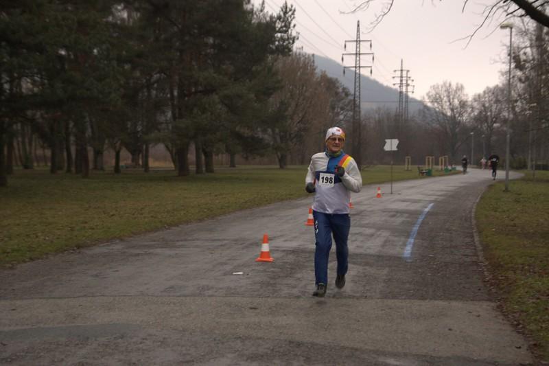 2 mile kosice 53 kolo 06.01.2018-102.jpg