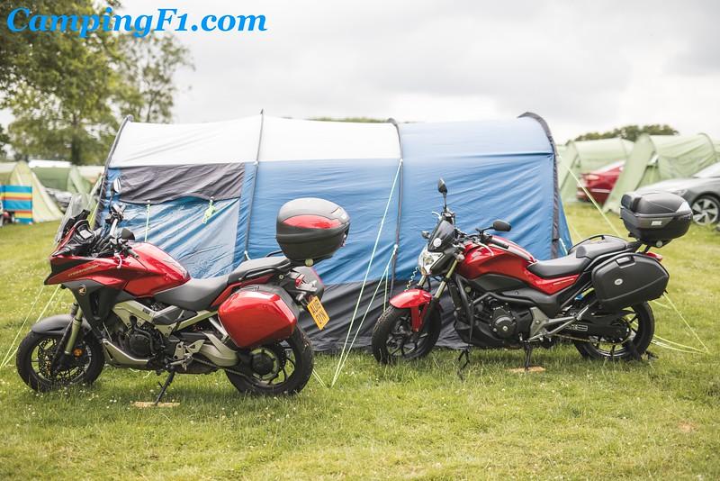 Camping f1 Silverstone 2019-63.jpg