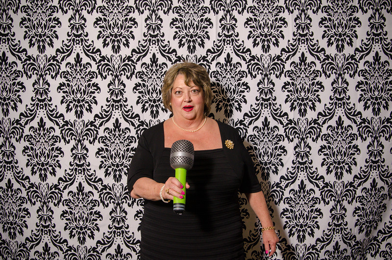 missy_bill_photobooth-124.jpg