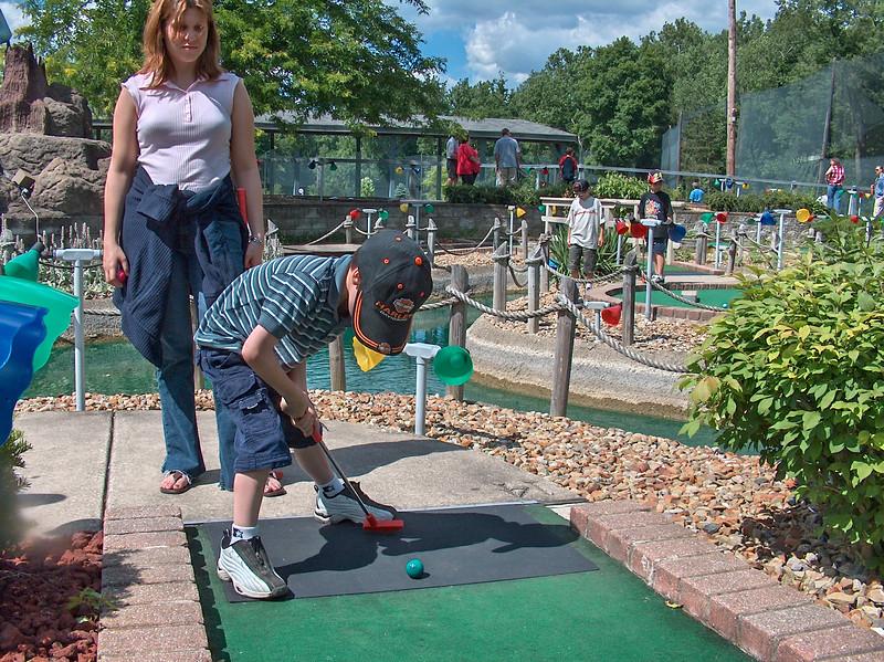 56 Aaron Crystal playing mini golf in Hinckley-1-1.jpg