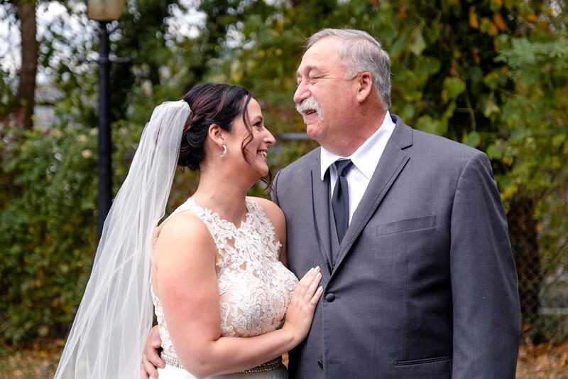 wedding (133 of 1070).jpg