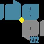 nodepdx-logo.png