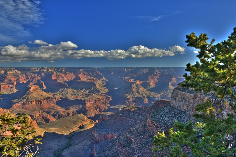 Grand Canyon Two HDR.jpg