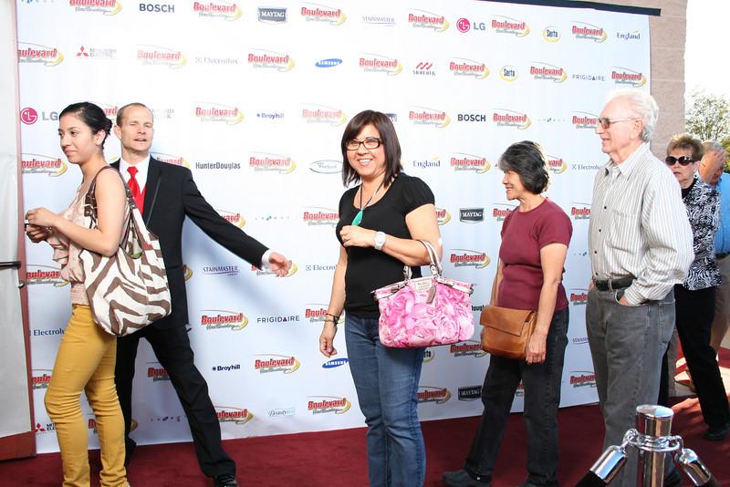 Anniversary 2012 Red Carpet-550.jpg