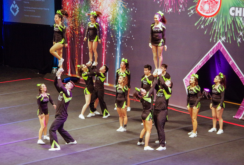 20151017-Cheer_Majors_2015-0059- Copyright David Brewster 2014 All rights reserved.jpg
