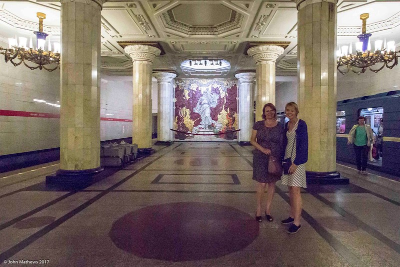 20160716 St Petersburg - underground Metro stations 678 a NET.jpg