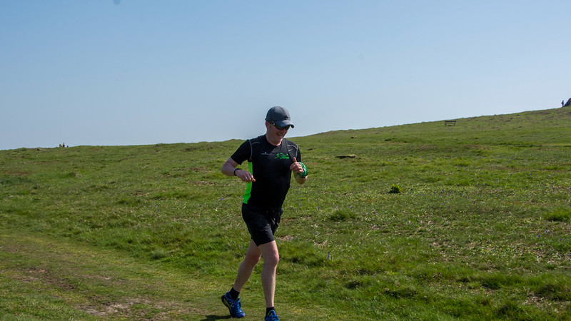 20180507-1105-Woodhouse May Day Challenge 2018-0397.jpg