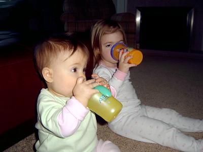 2006, Kids