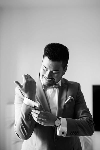 La Rici Photography - Werneck Castle Wedding -01.jpg