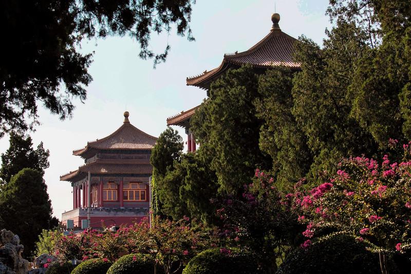 Beijing China CN