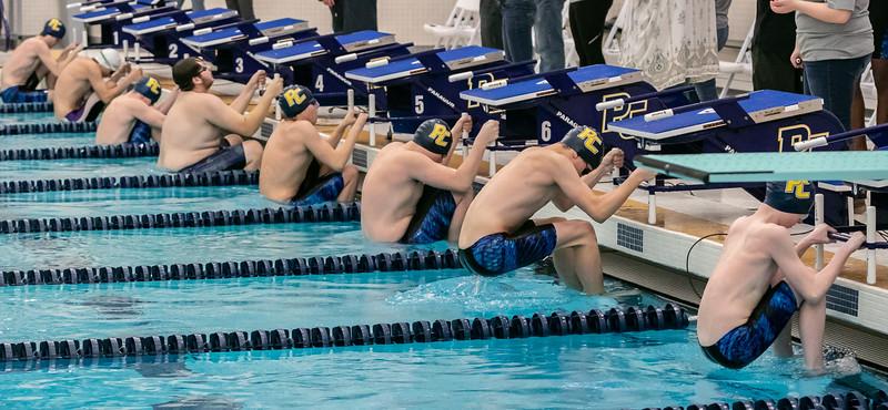 Water Sports (12).jpg