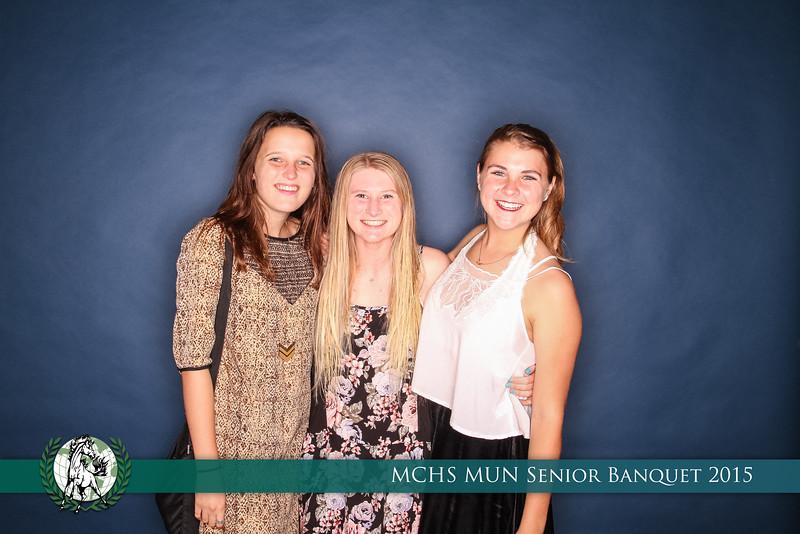 MCHS MUN Senior Banquet 2015 - 015.jpg