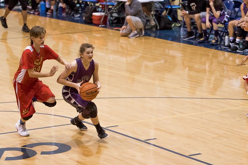 Basketball Tournament (118 of 232).jpg