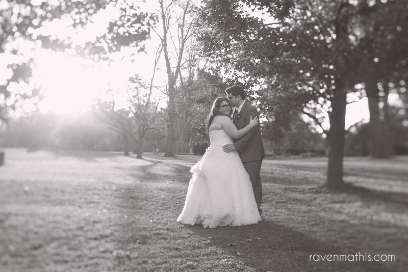 RavenMathis-2382.jpg