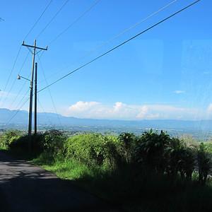 Costa Rica Day Six