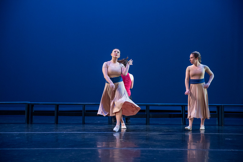 Orchesis-20170125-low-002.jpg