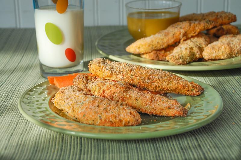chicken tenders f  (1 of 1).jpg