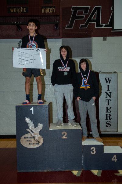 WM Falcon Invitational760.jpg